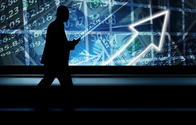 לימודי מסחר ושוק ההון