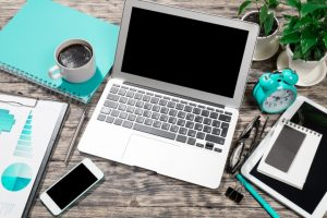 תיקון מחשב נייד – איפה וכיצד לעשות את זה