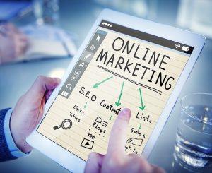 שינויים בעולם הפרסום בדיגיטל