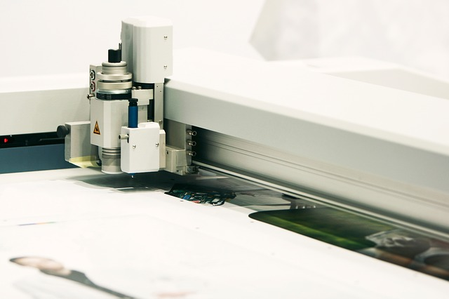 טונר למדפסת samsung