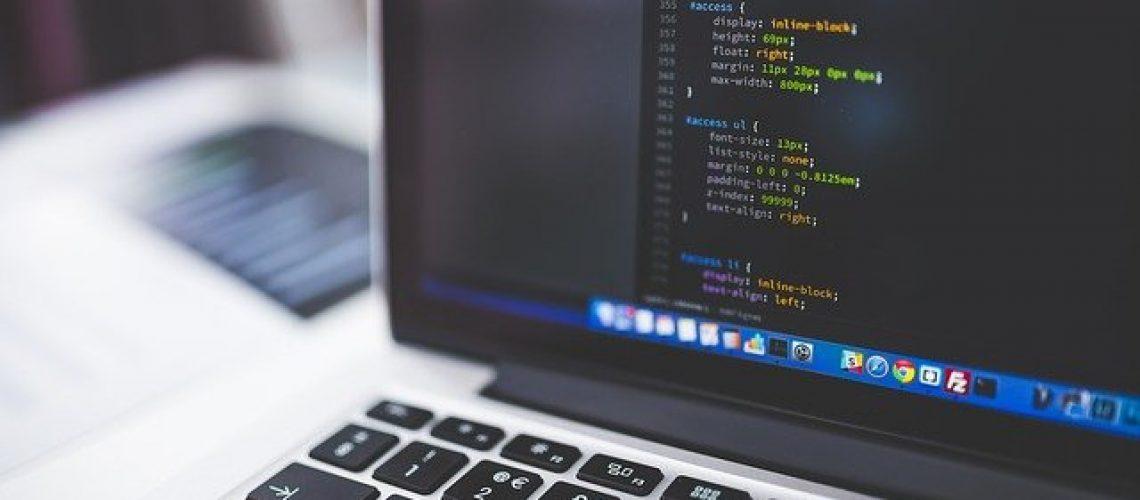 איך לעבוד בפיתוח תוכנה
