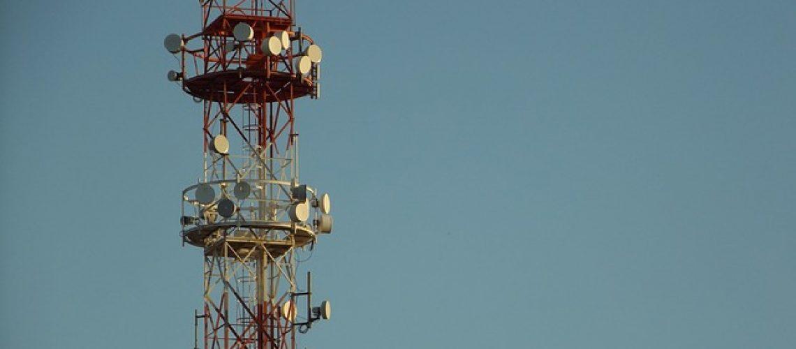 עתידם של מחירי תקשורת